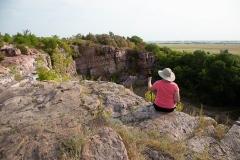 Quarry View
