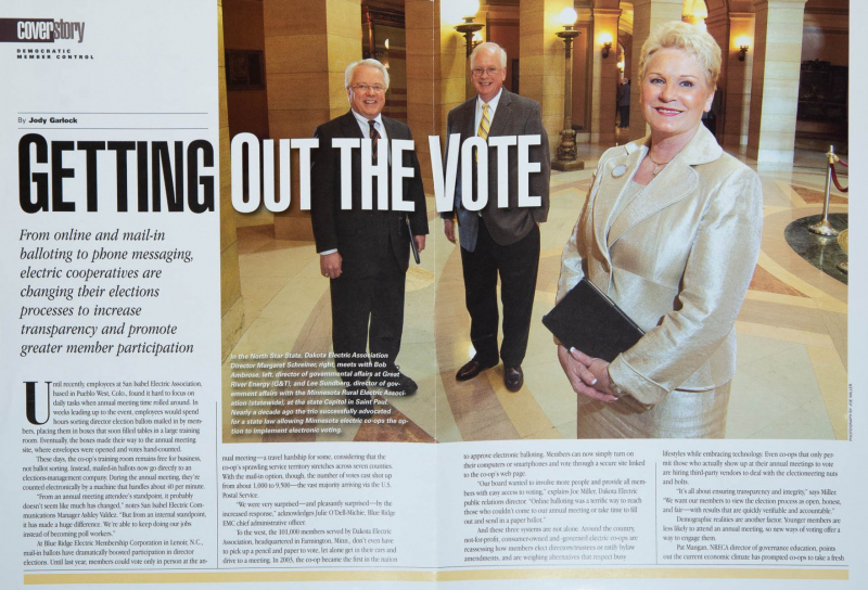 Joe Miller was hired to photograph this story onsite at the Minnesota State Capitol building.