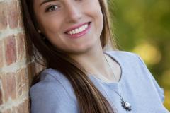 Lauren-Collins_32-Edit-Miller_Northfield_Web