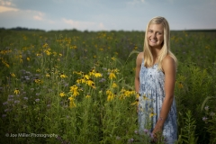 Audrey_82-Edit-WEB